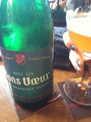 Bons_Voeux-beer-paxton.jpg