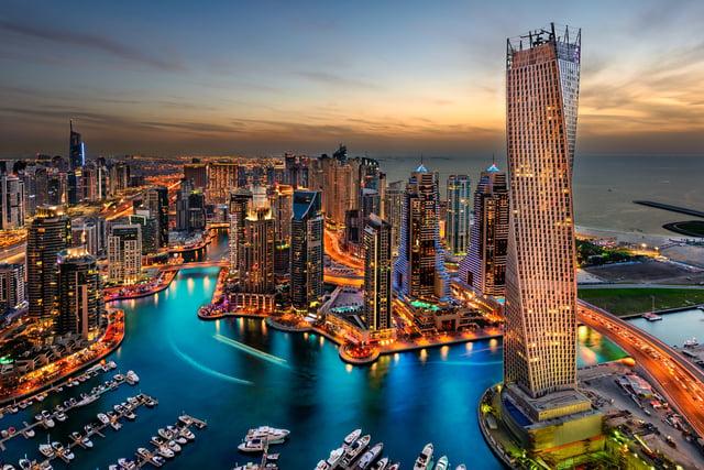 Dubai-Paxton.jpg