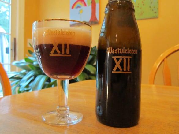 Westvleteren_12-beer-paxton.jpg