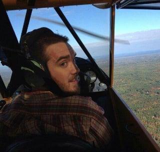 me-flying.jpg