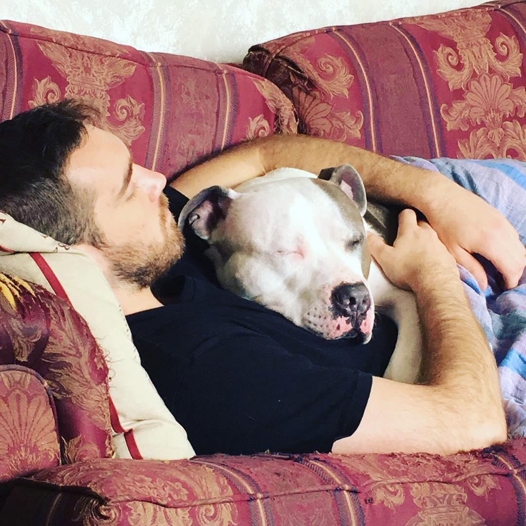 jax sleeping on couch.jpg